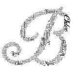 Personalised-Letters-Word-Art
