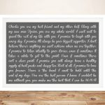 Personalized-Wedding-Vows-Art-Gift