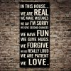 House-Rules-tram-scroll-Canvas