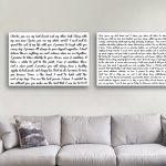 Wedding-Vows-Gift-Idea-Canvas-Artwork