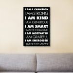 Daily-Affirmations-Unique-Gifts-for-Her-AU