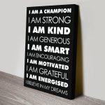 Buy-Daily-Affirmations-Great-Gift-Ideas-Online