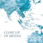 Deep-Ocean-Tones—Watercolour-Splash-Pacific-Centric-World-Map-Zoomed-01