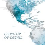 Deep-Ocean-Tones—Watercolour-Splash-Pacific-Centric-World-Map-Zoomed-02