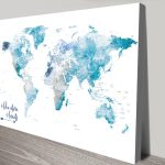 Buy-Affordable-Travel-Maps-in-Various-Colours