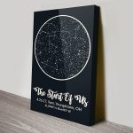 Personalised-Star-Charts-of-the-Night-Sky-on-Canvas