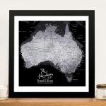 Buy-Custom-Push-Pin-Maps-of-Australia