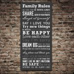 Buy-a-Ready-to-Hang-House-Rules-Tram-Scroll