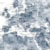 New-Watercolour-World-Map-Dark-Blue-Tones-Zoomed-01