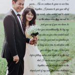 Blending-Wedding-vows-artwork-01