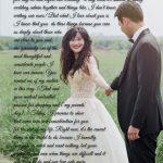 Blending-Wedding-vows-artwork-03