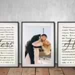 Buy-Custom-Wedding-Wall-Art-Cheap-Online