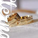 Eternal-wedding-vows-art-03
