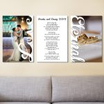 Wedding-vows-Canvas-Artwork