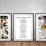 Wedding-vows-Framed-Triptych-Arty