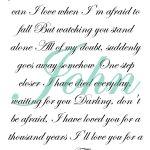 Lyrics-wedding-art-01