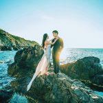 Buy-Stunning-Custom-Art-for-Newly-Weds-Online