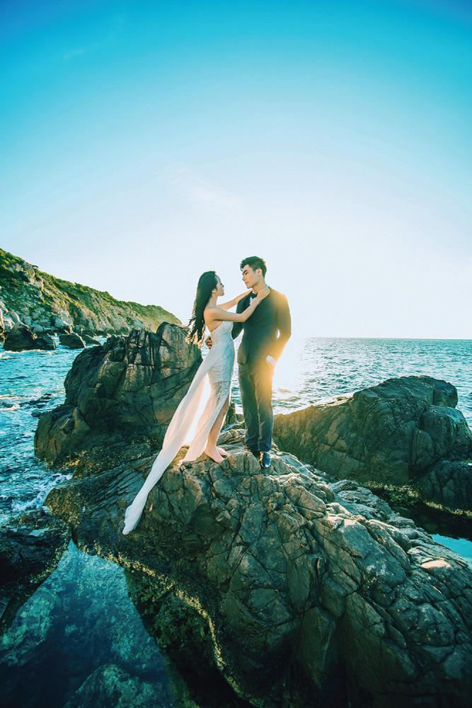 Buy Stunning Custom Art for Newly Weds Online