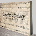 Personalised-Sheet-Music-Word-Art.-canvas-print