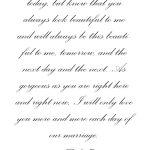 Wedding-Vows—Dual—Artwork-03