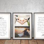 Buy-Ready-to-Hang-Wedding-Vow-Custom-Art