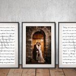 Wedding-vows-3-panel-art