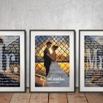 Buy-Framed-Custom-Marriage-Vows-Artwork