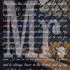 Wedding-vows-art—panoramic-01