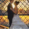 Wedding-vows-art—panoramic-02