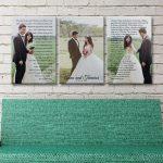 Buy-Ready-to-Hang-Triptych-Art-Wedding-Gift-Ideas-AU