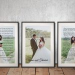Buy-Personalised-Marriage-Vows-Canvas-Art-Online