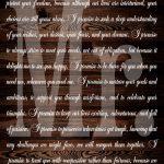 Wedding-vows-artwork—Wooden-01