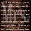 Wedding-vows-artwork—Wooden-03