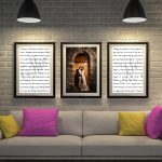 Buy-Personalised-Wedding-Vow-Art-for-Newly-Weds