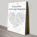 40-Reasons-Why-Were-Best-Friends-Word-Art