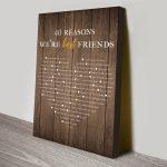 40-Reasons-Why-custom-Canvas