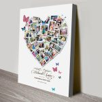 Heart-Collage-canvas-print