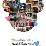 Mickey-Mouse-Collage_1