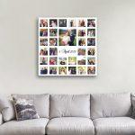 Create-Photo-Collage-Canvas-Prints