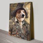 Pirate-Pet-Portrait-Canvas-Print