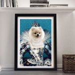 Turn-your-Pet-into-Royalty-with-Custom-Pet-Portraits