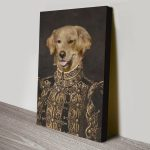 Buy-the-Perfect-Gift-for-a-Dog-Lover-Cheap-Online