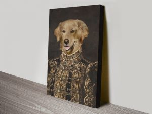 Buy the Perfect Gift for a Dog Lover Cheap Online