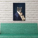 Buy-Doggovinci-Custom-Pet-Pawtraits-Online