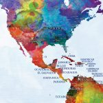 m2122-Watercolor-Map-of-the-World-Map-with-cities-Zoomed-01