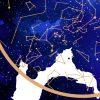 Watercolour-Splatter-Star-Map-Blue-Zoomed-02 copy