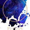 Watercolour-Splatter-Star-Map-Blue copy