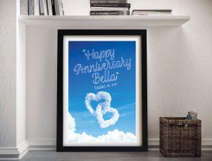 Buy-Personalised-Clouds-Artwork